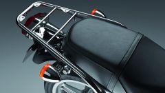 Honda CB1100 - Immagine: 33