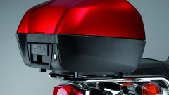 Honda CB1100 - Immagine: 32