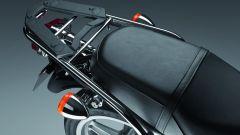 Honda CB1100 - Immagine: 31