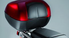 Honda CB1100 - Immagine: 30