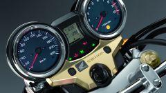 Honda CB1100 - Immagine: 21