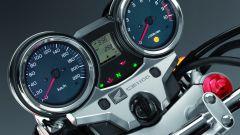 Honda CB1100 - Immagine: 20