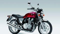 Honda CB1100 - Immagine: 9