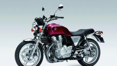 Honda CB1100 - Immagine: 8