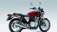 Honda CB1100 - Immagine: 7