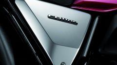 Honda CB1100 - Immagine: 5