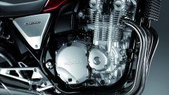 Honda CB1100 - Immagine: 4