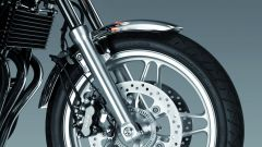 Honda CB1100 - Immagine: 12