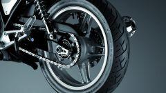 Honda CB1100 - Immagine: 13