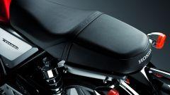 Honda CB1100 - Immagine: 14