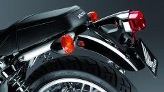 Honda CB1100 - Immagine: 15