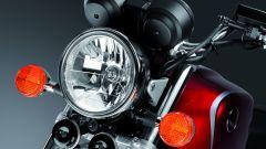 Honda CB1100 - Immagine: 16