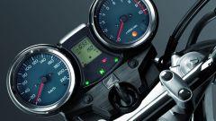 Honda CB1100 - Immagine: 19