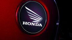 Honda CB1100 - Immagine: 3