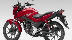 Honda CB125F 2015 - Immagine: 2