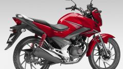 Honda CB125F 2015 - Immagine: 1