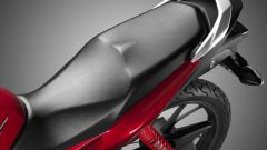 Honda CB125F 2015 - Immagine: 3