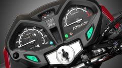 Honda CB125F 2015 - Immagine: 4
