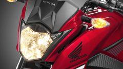 Honda CB125F 2015 - Immagine: 5