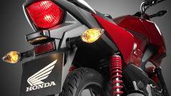 Honda CB125F 2015 - Immagine: 6