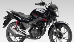 Honda CB125F 2015 - Immagine: 8
