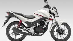 Honda CB125F 2015 - Immagine: 9