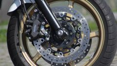 Honda CB1300S ABS - Immagine: 19