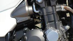 Honda CB1300S ABS - Immagine: 28