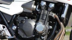 Honda CB1300S ABS - Immagine: 29