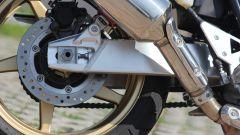 Honda CB1300S ABS - Immagine: 30