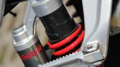 Honda CB1300S ABS - Immagine: 32