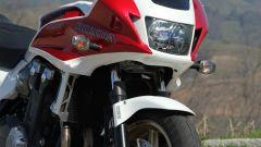 Honda CB1300S ABS - Immagine: 33
