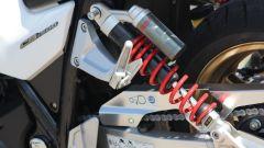 Honda CB1300S ABS - Immagine: 35