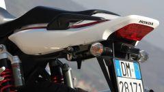 Honda CB1300S ABS - Immagine: 26