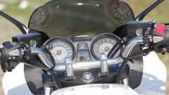 Honda CB1300S ABS - Immagine: 4