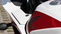 Honda CB1300S ABS - Immagine: 21