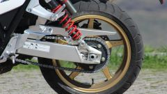 Honda CB1300S ABS - Immagine: 22