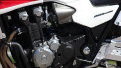 Honda CB1300S ABS - Immagine: 24