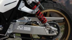 Honda CB1300S ABS - Immagine: 25