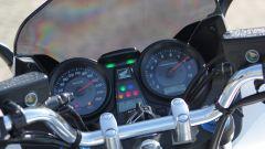 Honda CB1300S ABS - Immagine: 36