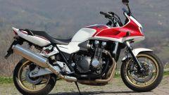 Honda CB1300S ABS - Immagine: 18