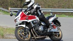 Honda CB1300S ABS - Immagine: 23