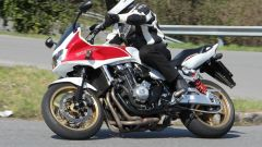 Honda CB1300S ABS - Immagine: 8
