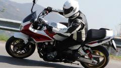 Honda CB1300S ABS - Immagine: 12