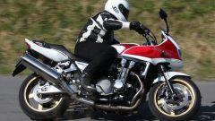 Honda CB1300S ABS - Immagine: 16