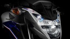 Honda CB500F 2016 - Immagine: 1