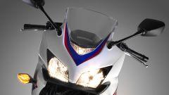 Honda CB500F, CB500X e CBR500R - Immagine: 36