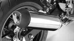 Honda CB500F, CB500X e CBR500R - Immagine: 35