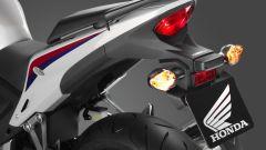 Honda CB500F, CB500X e CBR500R - Immagine: 33