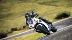Honda CB500F, CB500X e CBR500R - Immagine: 30
